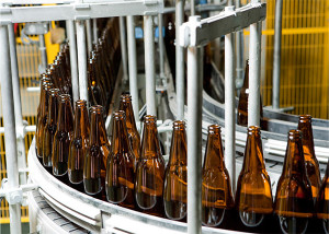 brewery-2