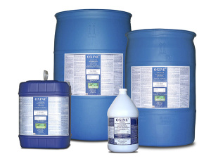 oxone-water-system-1