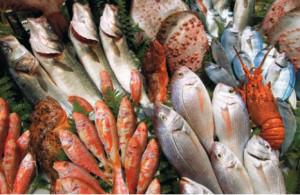 keeper-seafood-1