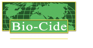 BIO-CIDE INTERNATIONAL