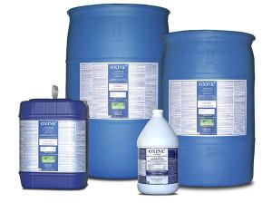 oxine-1