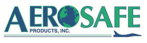 logo-aeurospace